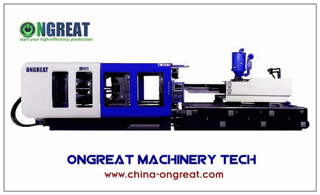 Plastic Injection Machine C400 from China manufacturer - Injection